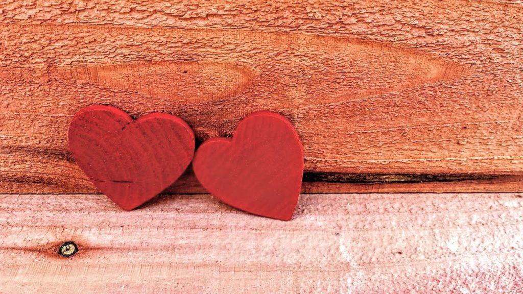 homduzit hearts
